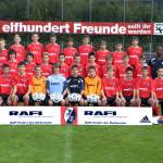 SC Freiburg 1