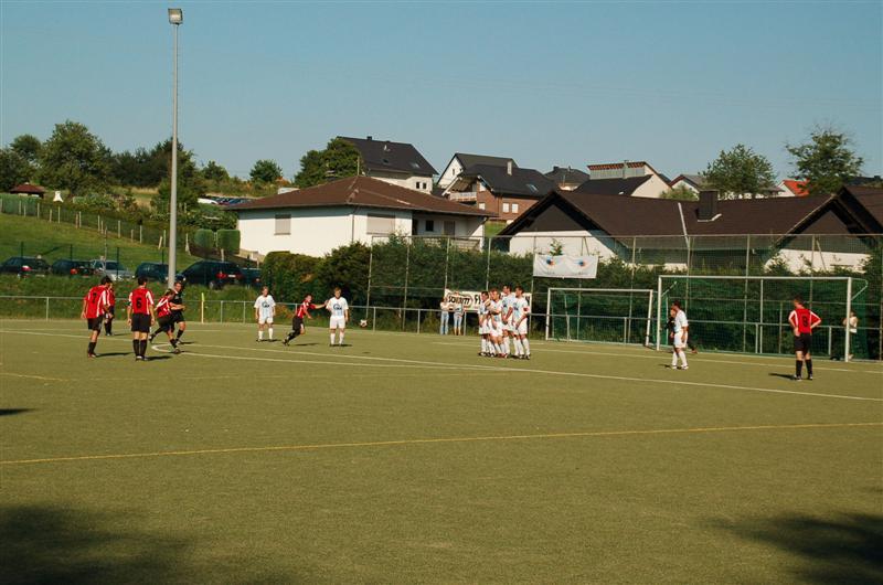 Stadtpokal 2005 087 (Medium)