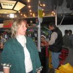Toptunier2006-Freitag 054
