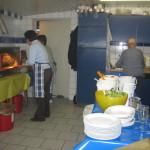 Toptunier2006-Freitag 057