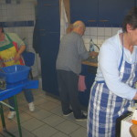 Toptunier2006-Freitag 059