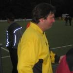 Toptunier2006-Freitag 069