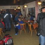 Toptunier2006-Freitag 074