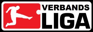 Verbandsliga-Logo