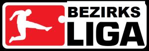 Bezirksliga-Logo