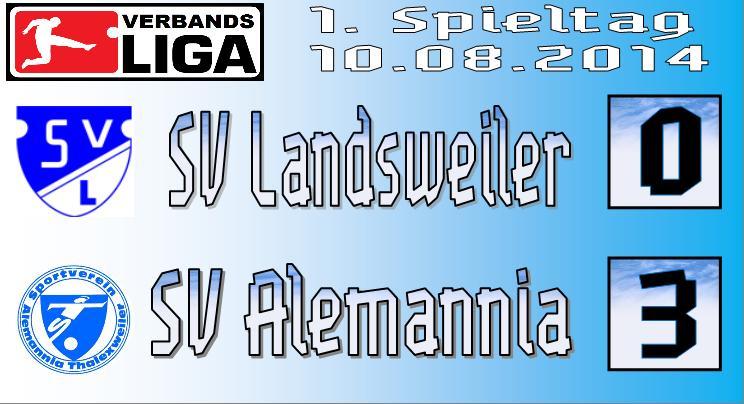 Landsweiler
