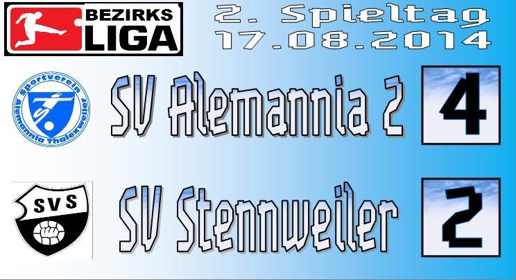stennweiler