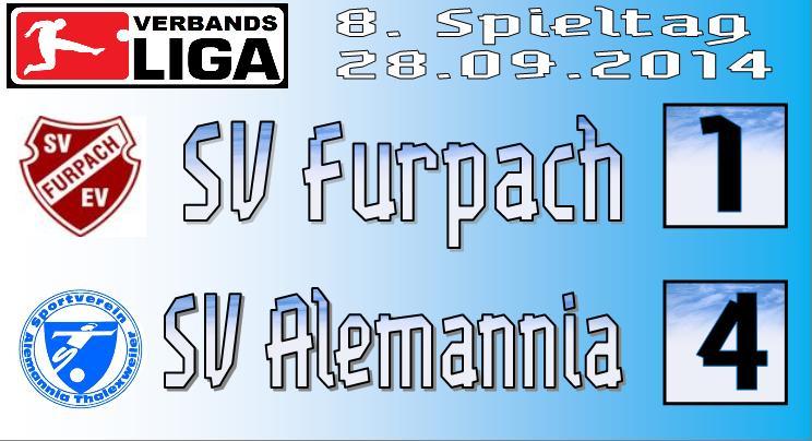 Furpach