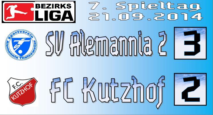 Kutzhof
