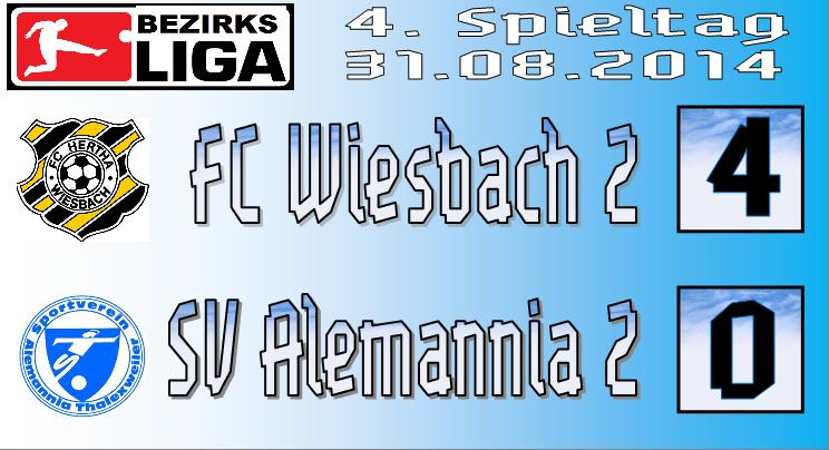 wiesbach