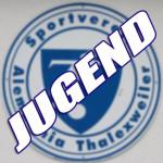SVT-Jugend-Beitragsbild