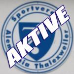 SVT-Aktive-Beitragsbild