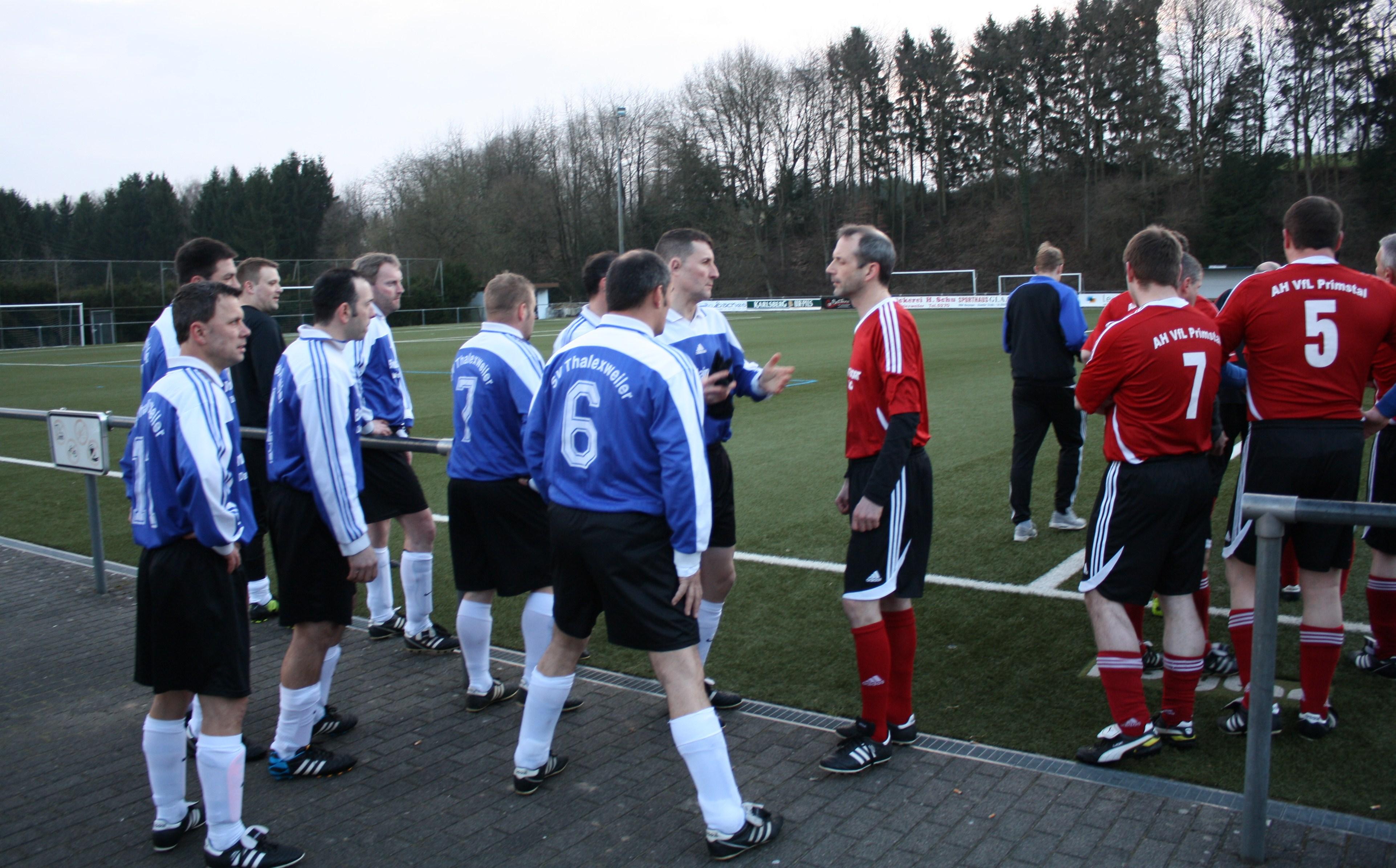 Attraktiver Fußball 178