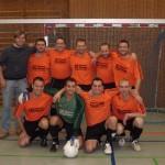 Stadtpokal 0