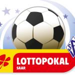 Lottopokal_Saar_Logo_20
